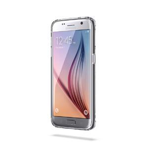 Купить Чехол Griffin Reveal Clear для Samsung Galaxy S7