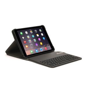 "Купить Чехол Griffin SnapBook w Keyboard для iPad Pro 9.7""/Air 2/Air"