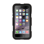 Чехол GRIFFIN Survivor All-Terrain для iPhone 6 Plus/6s Plus