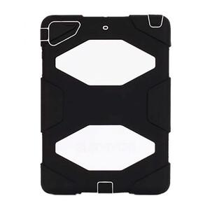 "Купить Противоударный чехол GRIFFIN Survivor All-Terrain Black/White для iPad Air/9.7"" (2017/2018)"