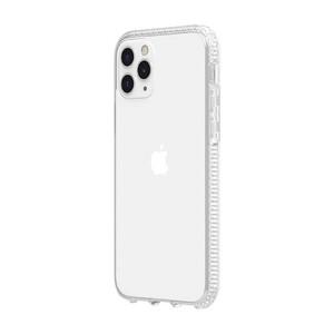 Купить Чехол Griffin Survivor Clear Clear для iPhone 11 Pro