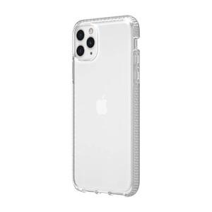 Купить Чехол Griffin Survivor Clear Clear для iPhone 11 Pro Max