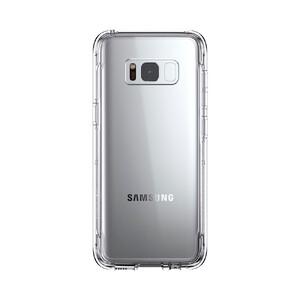 Купить Чехол Griffin Survivor Clear Clear для Samsung Galaxy S8