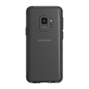 Купить Защитный чехол Griffin Survivor Clear Clear для Samsung Galaxy S9