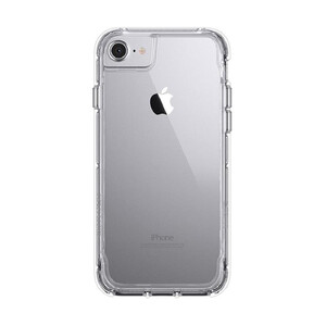 Купить Чехол Griffin Survivor Clear Clear для iPhone 7/iPhone 6s/6