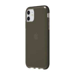 Купить Чехол Griffin Survivor Clear Black для iPhone 11