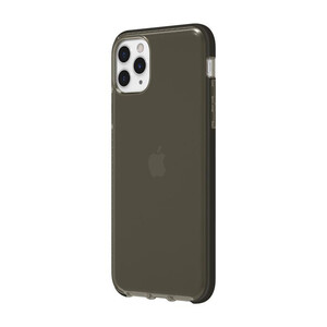 Купить Чехол Griffin Survivor Clear Black для iPhone 11 Pro Max