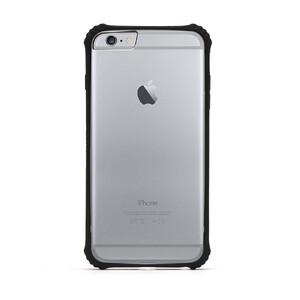 Купить Чехол GRIFFIN Survivor Core для iPhone 6 Plus/6s Plus