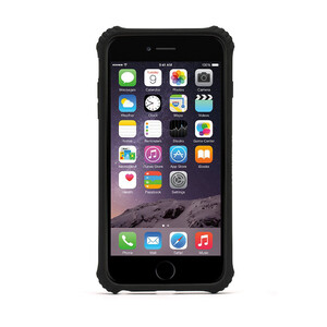 Купить Чехол GRIFFIN Survivor Core для iPhone 6 Plus/6s Plus