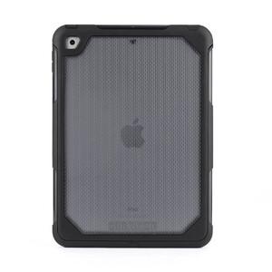 Купить Защитный чехол Griffin Survivor Extreme Black/Clear для iPad 9.7 (2017)