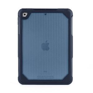 Купить Защитный чехол Griffin Survivor Extreme Blue для iPad 9.7 (2017)