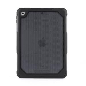 Купить Защитный чехол Griffin Survivor Extreme Smoke/Black для iPad 9.7 (2017)