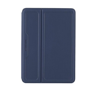 Купить Чехол Griffin Survivor Rugged Folio Blue для iPad Pro 10.5""