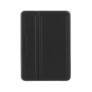 "Купить Чехол Griffin Survivor Rugged Folio Black для iPad Pro 10.5"""