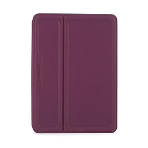 "Купить Чехол Griffin Survivor Rugged Folio Wine для iPad Pro 10.5"""
