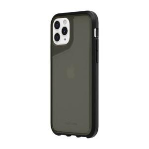 Купить Чехол Griffin Survivor Strong Black для iPhone 11 Pro