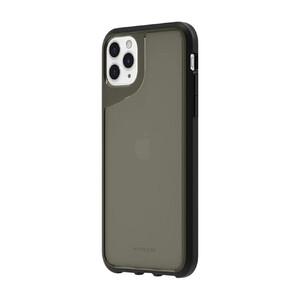 Купить Чехол Griffin Survivor Strong Black для iPhone 11 Pro Max