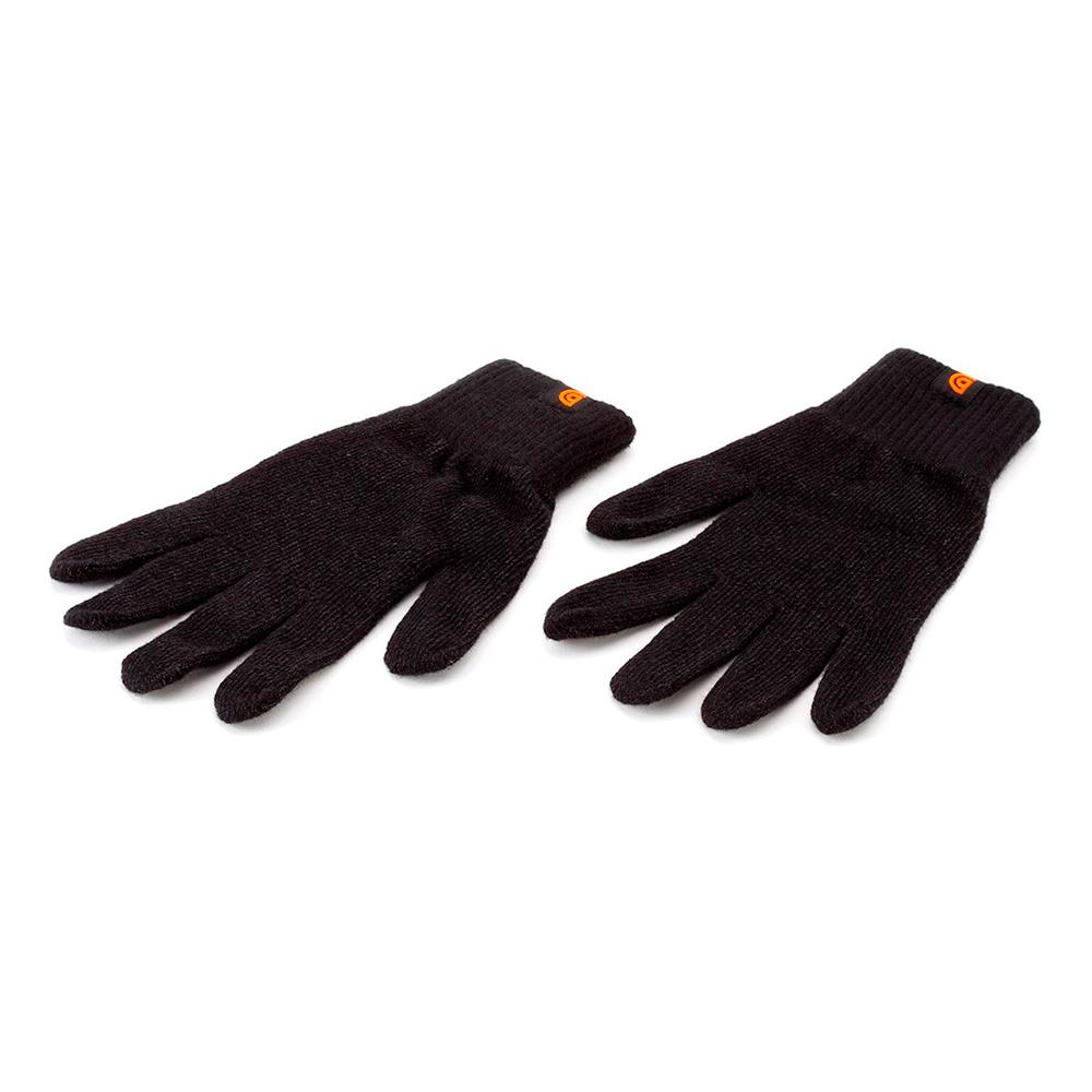 Купить Сенсорные перчатки Griffin TapPinchZoom Large | XL для iPhone | iPad | Samsung