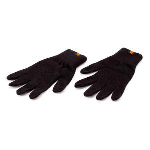 Купить Сенсорные перчатки Griffin TapPinchZoom Large/XL для iPhone/iPad/Samsung