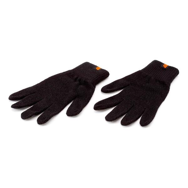 Сенсорные перчатки Griffin TapPinchZoom Large | XL для iPhone | iPad | Samsung
