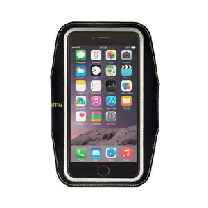 Купить Спортивный чехол GRIFFIN Trainer для iPhone 6/6s/7 Plus