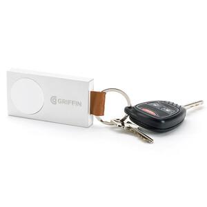 Купить Внешний аккумулятор Griffin Travel Power Bank 1050mAh для Apple Watch
