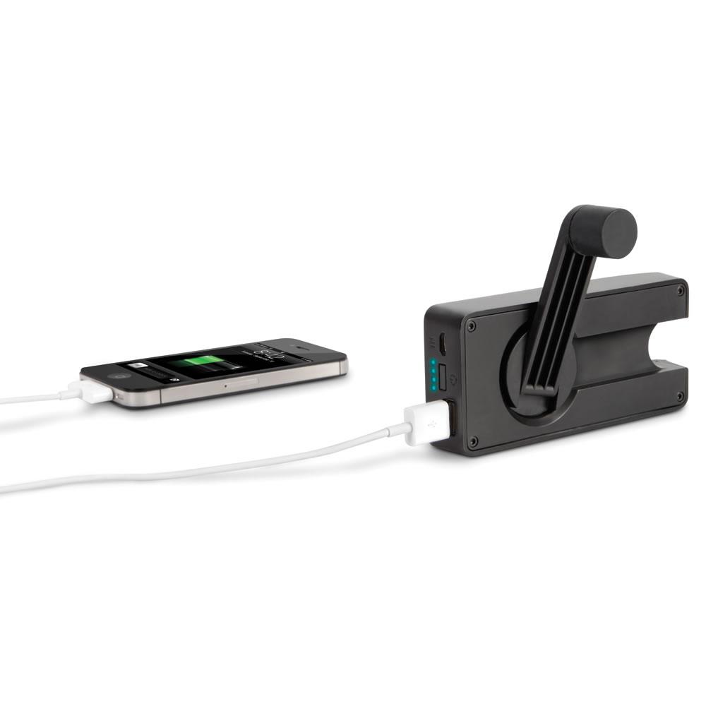 Портативное зарядное устройство для смартфона своими руками