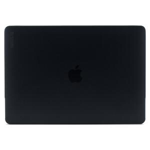 """Купить Чехол Incase Hardshell Black Frost для MacBook Pro 13"""" (2016/2017/2018/2019)"""