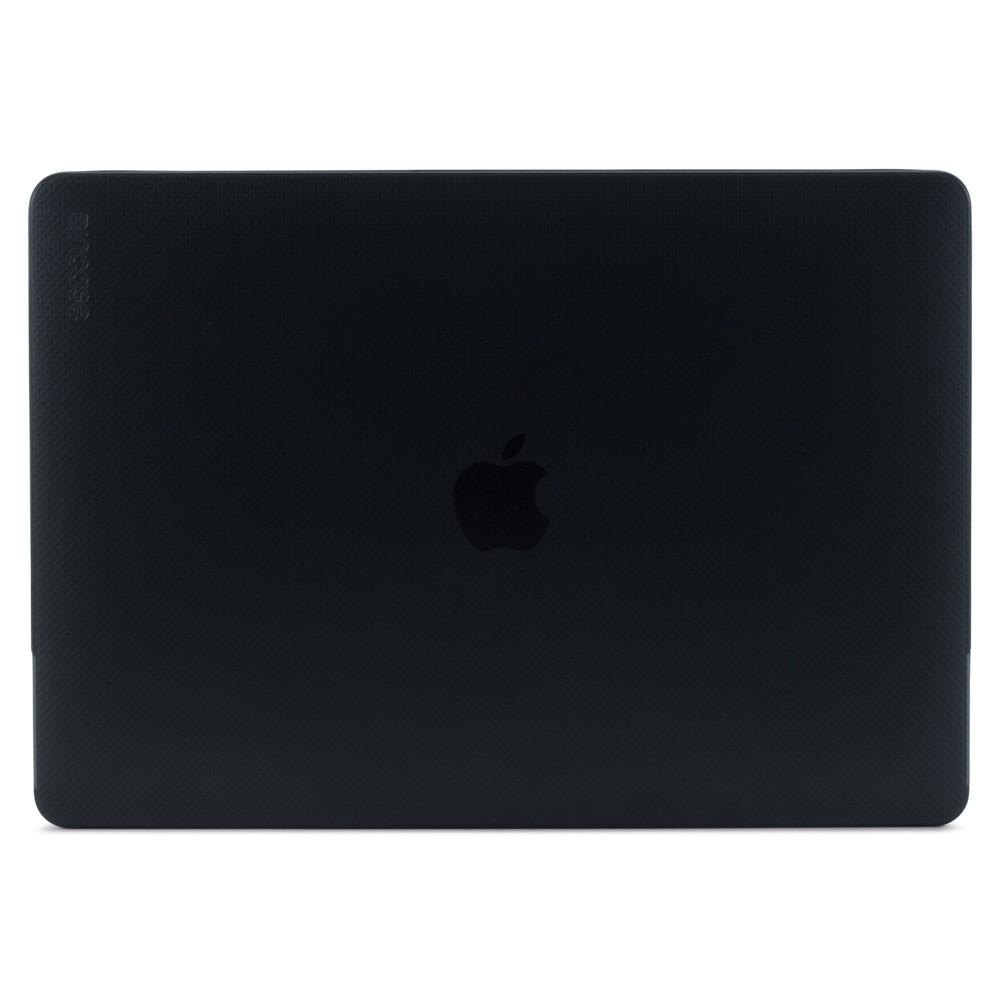 """Купить Чехол Incase Hardshell Black Frost для MacBook Pro 15"""" (2016   2017   2018)"""