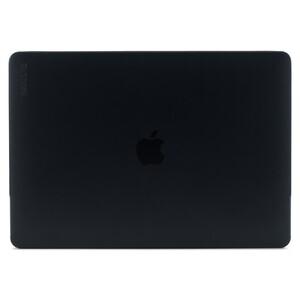 """Купить Чехол Incase Hardshell Black Frost для MacBook Pro 15"""" (2016/2017/2018)"""