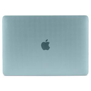 """Купить Чехол Incase Hardshell Blue Smoke для MacBook Pro 15"""" (2016/2017)"""