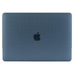 """Купить Чехол Incase Hardshell Coronet Blue для MacBook Pro 13"""" (2016/2017/2018/2019)"""