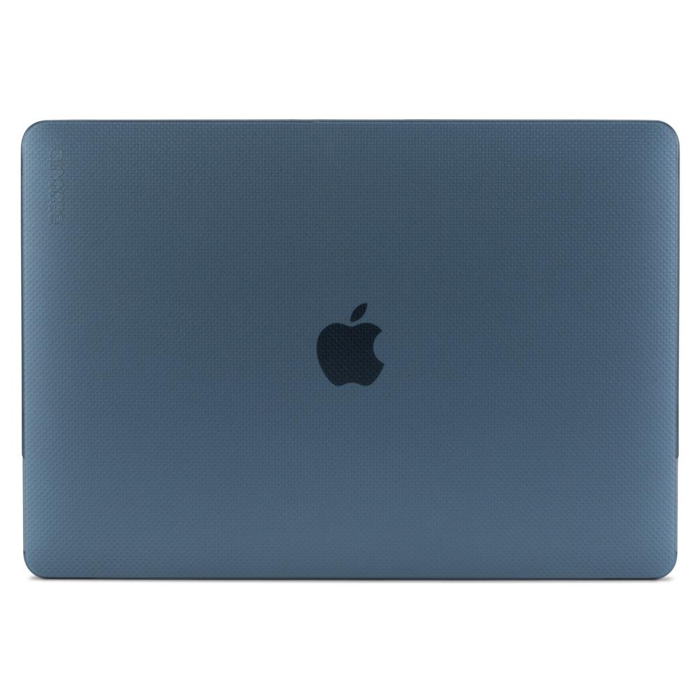 """Купить Чехол Incase Hardshell Coronet Blue для MacBook Pro 15"""" (2016   2017   2018)"""