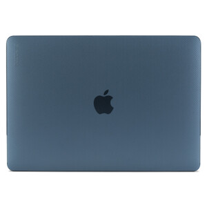 """Купить Чехол Incase Hardshell Coronet Blue для MacBook Pro 15"""" (2016/2017/2018)"""