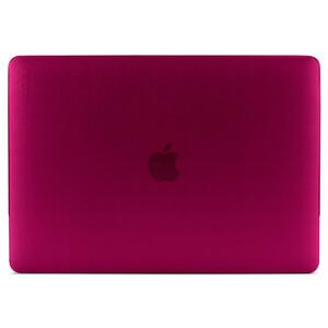 """Купить Чехол Incase Hardshell Mulberry для MacBook Pro 13"""" (2016/2017/2018/2019)"""