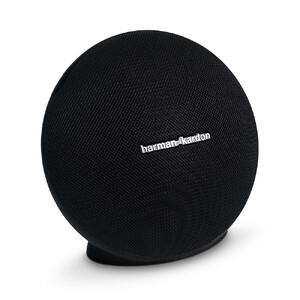 Купить Портативная акустика Harman Kardon Onyx Mini Black
