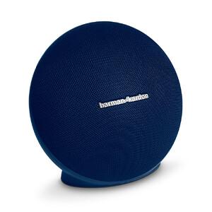 Купить Портативная акустика Harman Kardon Onyx Mini Blue