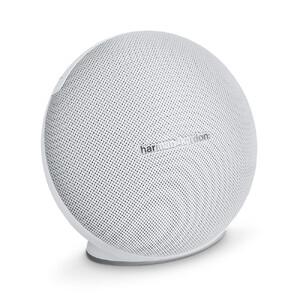 Купить Портативная акустика Harman Kardon Onyx Mini White