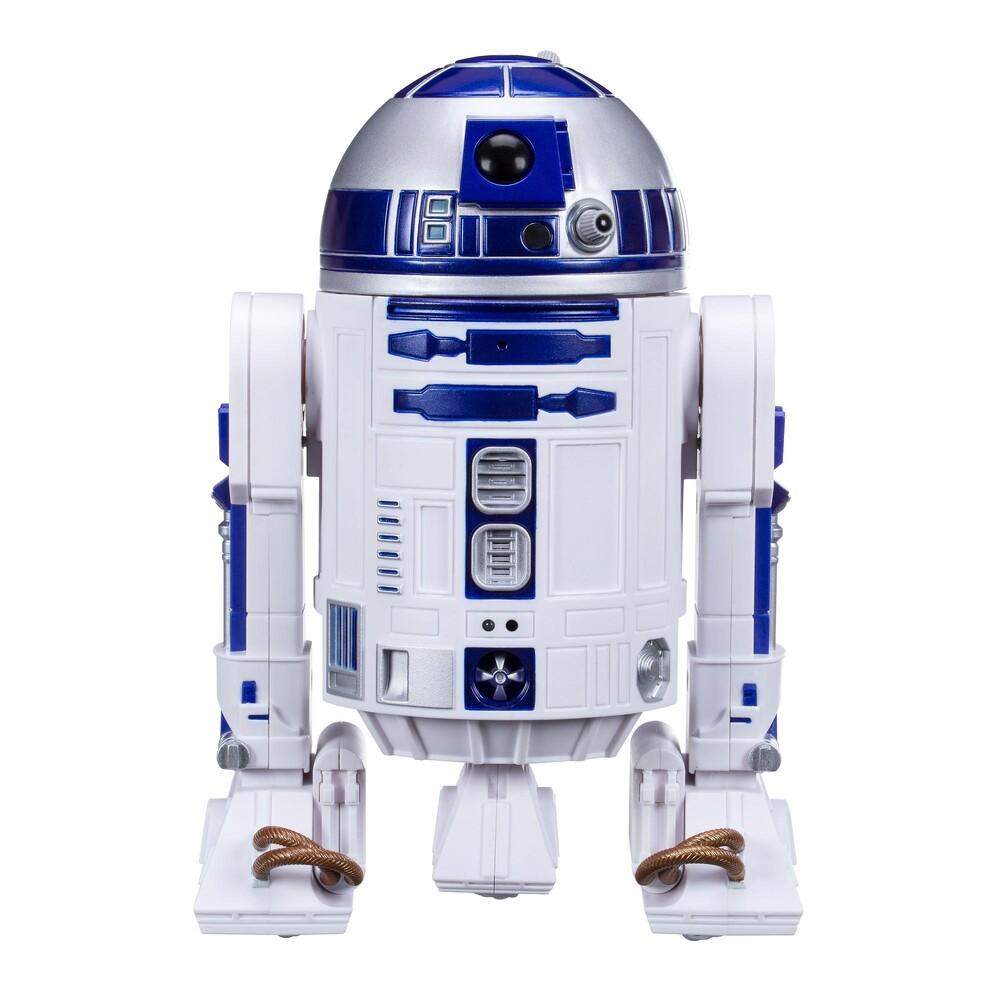 Дроид Hasbro Star Wars: The Last Jedi Smart R2-D2