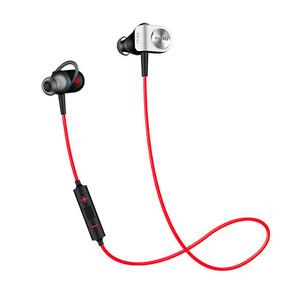 Купить Беспроводные наушники Meizu EP51 Red