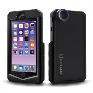 Купить Водонепроницаемый противоударный чехол Hitcase PRO для iPhone 6/6s
