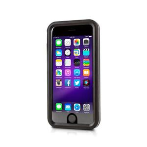 Купить Водонепроницаемый противоударный чехол Hitcase Shield для iPhone SE/5S/5
