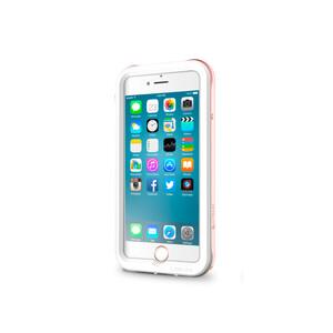 Купить Водонепроницаемый противоударный чехол Hitcase Shield Rose Gold для iPhone 7/8
