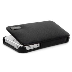 Купить Чехол HOCO Baron для iPhone 4/4S
