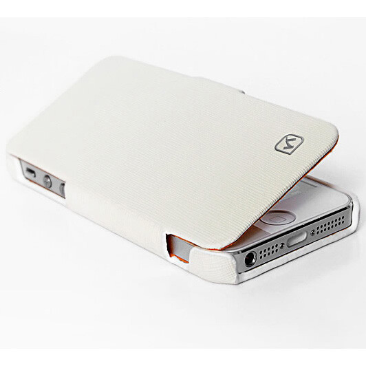 Чехол HOCO Baron для iPhone 5/5S/SE