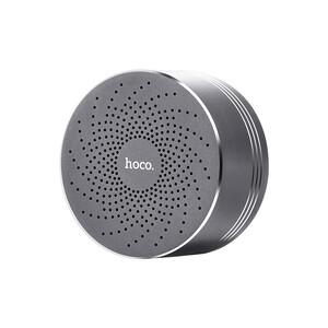 Купить Портативная Bluetooth колонка HOCO BS5 Swirl Tarnish