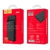 Чехол-аккумулятор HOCO BW6B Wayfarer 3500mAh для iPhone X/XS