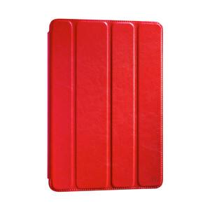 """Купить Кожаный чехол Hoco Crystal Series Red для iPad Pro 9.7"""""""