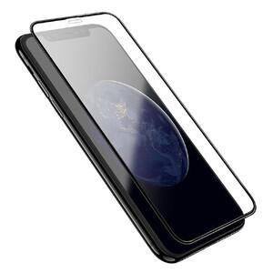 Купить Защитное стекло HOCO 3D Full Screen A2 0.2mm для iPhone X/XS
