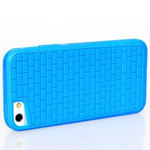Купить Чехол HOCO Great Wall для iPhone 5/5S/SE